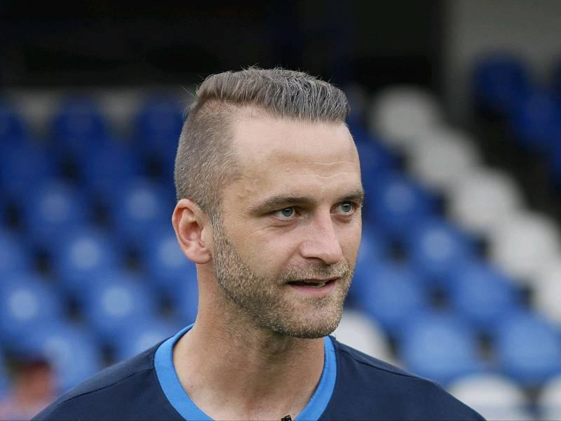 Marek Bauer.