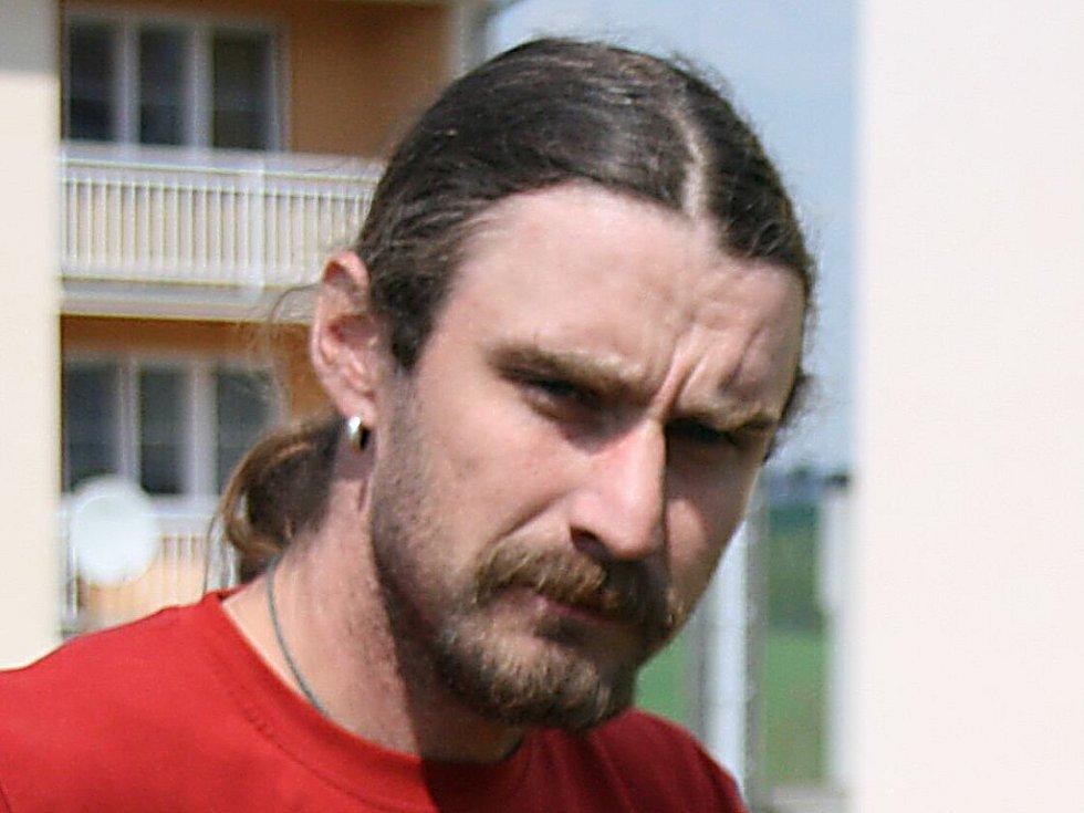 Tomáš Hupač