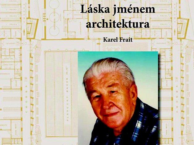 Nová publikace o Josefu Batelkovi.