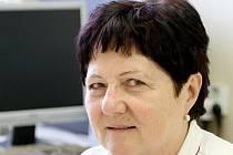 Domažlická dětská lékařka Vilma Vlková za svoji praxi, která už trvá čtyřiatřicet let, nezažila, že by se stalo něco podobného a chyběly očkovací látky.