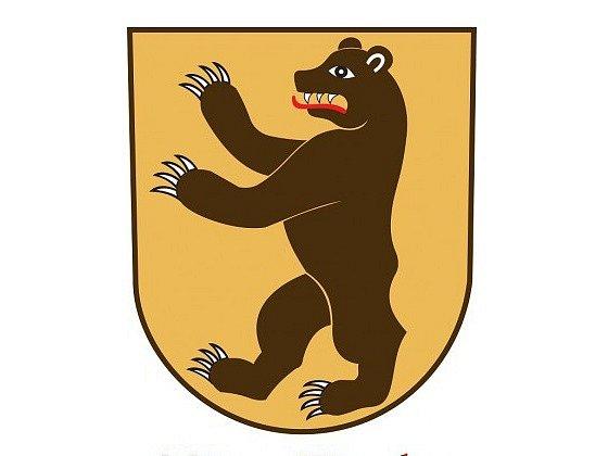 Znak Všerub.