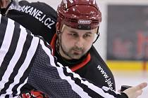 Ve šlágru 9. kola Domažlické NHL na sebe narazily dva dosud neporažené týmy, domažličtí AHC Devils a Ice Barons Waldmünchen.