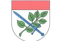 Znak Velkého Malahova.