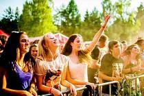 Chodrockfest 2014
