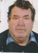 Miroslav Holinka