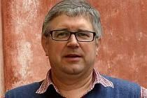 Libor Schröpfer.