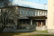 Základní škola v Kolovči letos projde  rekonstrukcí a modernizací.