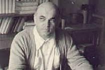 PhDr. Miroslav Halík