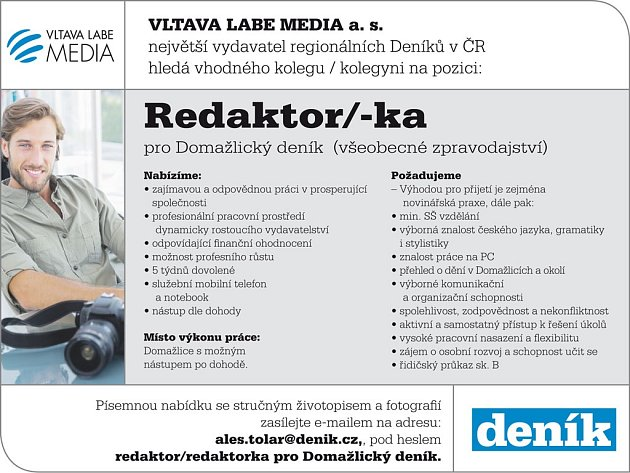 VLM-redaktor DO