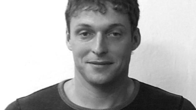 Petr Hutta