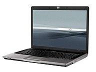 Notebook HP už je zpět u svého majitele.