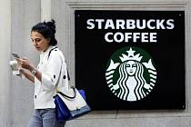 Nizozemsko se odvolá proti rozhodnutí Evropské komise o jeho daňové dohodě s americkým kavárenským řetězcem Starbucks.