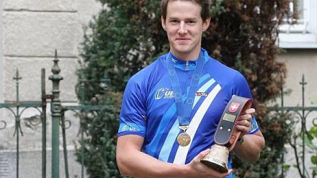 Pavel Kelemen.