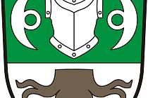 Znak Brnířova.