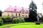 Odkup sokolovny a prodej zámku chtějí koutští dořešit nejlépe hned z kraje příštího roku.