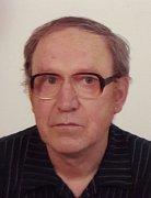 Jiří Vorlíček.