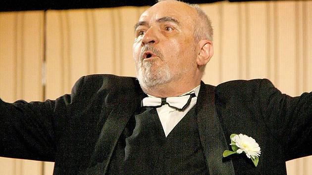 Václav Kuneš.