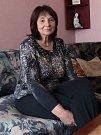 Květoslava Kabourková si s námi povídala o své babičce, na niž má ty nejskvělejší vzpomínky.