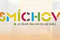 Nová televize Smíchov začala vysílat před Vánocemi.