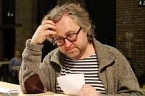 Hvězdou loňského ročníku festivalu nezávislých filmů Cinema Open byl režisér Jan Hřebejk. Letos diváky opět nemine řada zajímavých hostů.