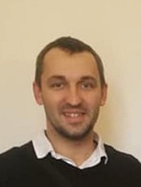 Jakub Daniel (Sokol Vítězná).