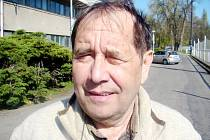 Jiří Ryba.