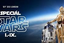 Speciální Star Wars kvíz