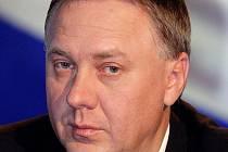 Jan Patzelt