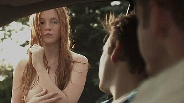 """Road movie"" Pusinky"