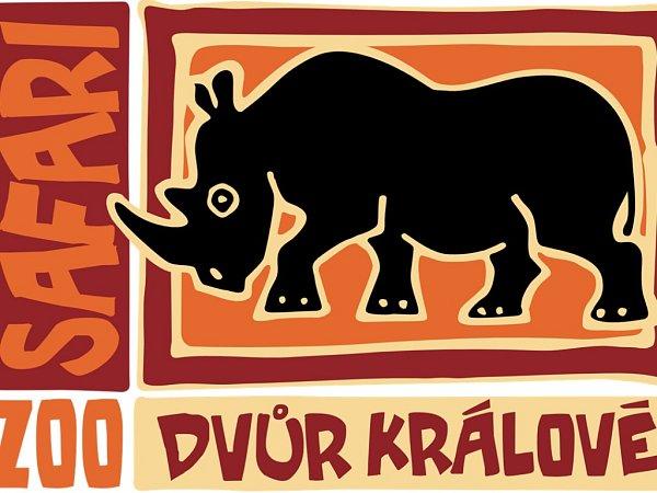 Nová grafika ZOO Dvůr Králové se má přiblížit Africe.