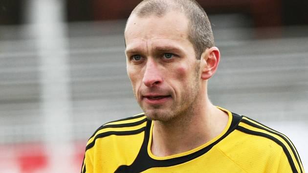 Martin Zbončák, FC Hradec Králové