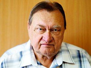 Miroslav Hopko.