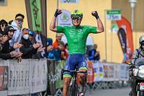 Michael Kukrle.Foto: Cycling.photography LIVE