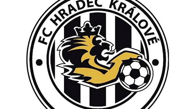 FC HK - hradečtí 'votroci'.