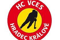 HC VCES - Hokej Hradec Králové.