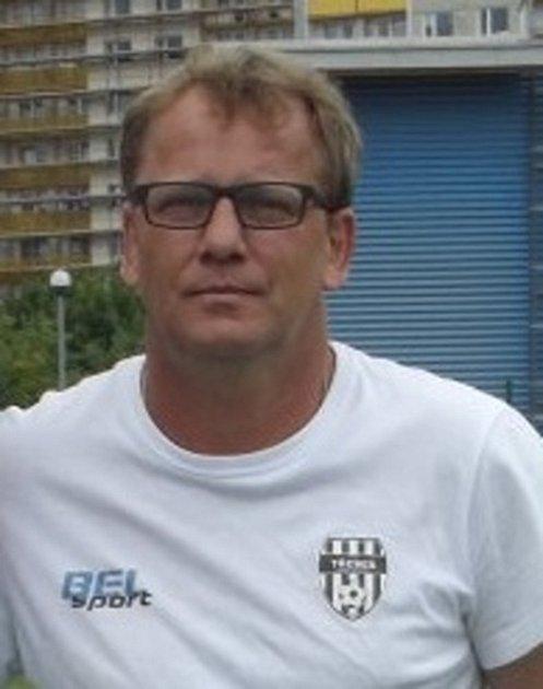 Petr Kincl.