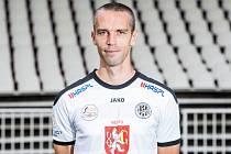 Pavel Krmaš.