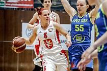 Andrea Ovsíková.