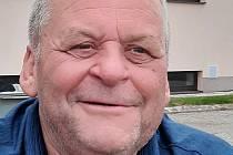 Petr Tér starší dnes slaví 70. narozeniny.