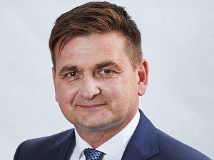 Martin Červíček.