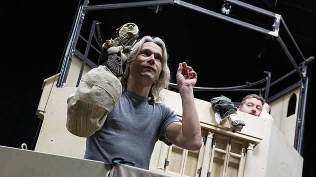 Divadlo Drak zazářilo na světových festivalech