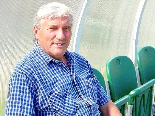 Jan Rolko
