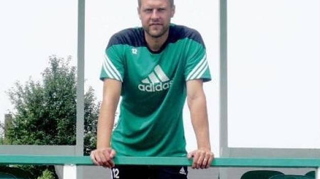 Karel Piták.