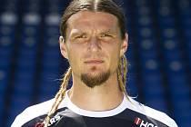 Adrian Rolko.