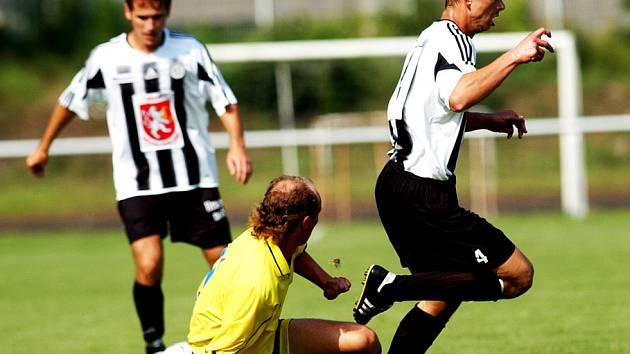 FC Hradec Králové : AFK Chrudim