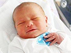 Anna  Zaplatílková se narodila 1. dubna ve 14.58 hodin. Měřila 51 centimetr a vážila 3400 gramů. S rodiči   Hanou a Petrem Zaplatílkovými  bydlí v Hradci Králové.