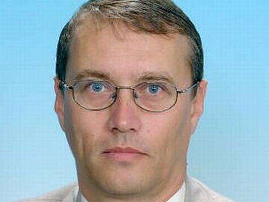 Komunální volby v okrese Hradec Králové, podzim 2010