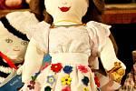 Soutěž Miss panenka v Kongresovém centru Aldis v Hradci Králové.