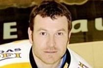 Jan Kubišta