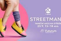 Streetmania 2017